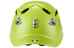 Climbing Technology Venus green